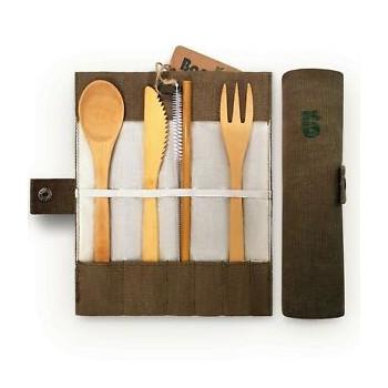 Stalo įrankių rinkinys, BAMBAW