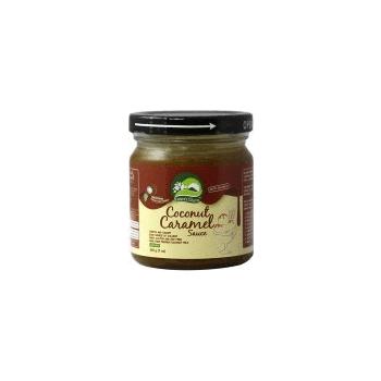 Kokosų karamelė, 200 g...
