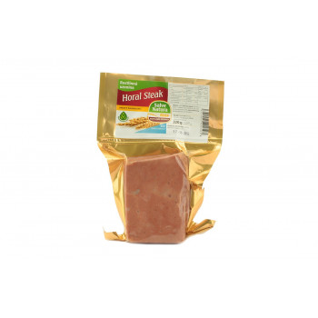 Vegetal steak pieces, 320 g...