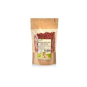 Dried Goji berries, Anvitus...