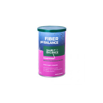 Fiber pH Balance powder,...