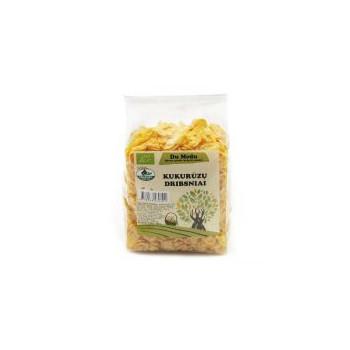 Organic cornflakes 200g,...