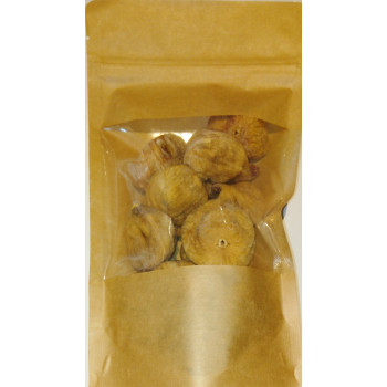 Dried figs, 200g