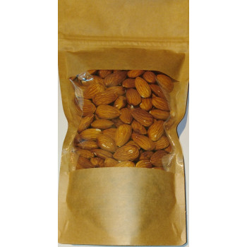 Almond nuts, 300g