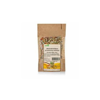 Mexican spice mix, 30g Anvitus