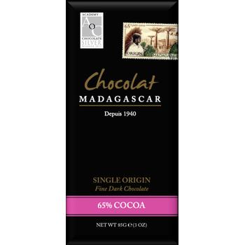 Juodasis šokoladas 65%,...