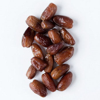 Dried pitted dates, 700g