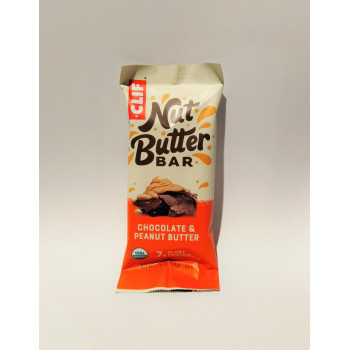 Nut butter bar with...