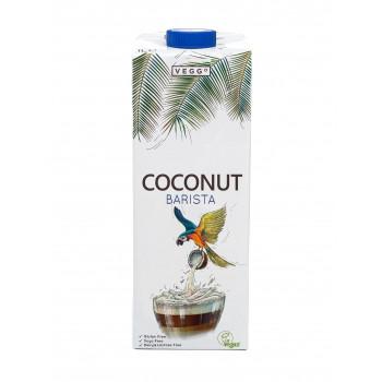 Kokosų Barista Gėrimas,...