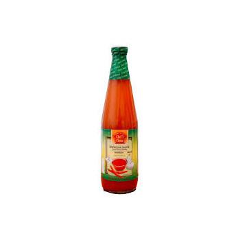 Thai chili sauce 280ml,...