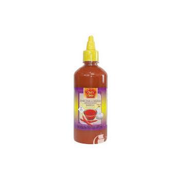 Sriracha mērce 450ml,...