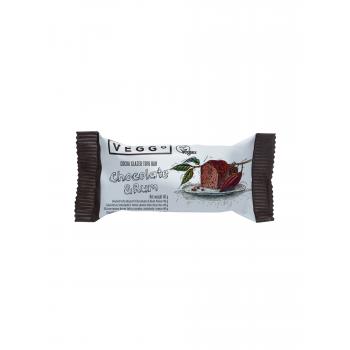 Glaistytas šokoladinis,...