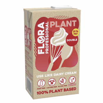 Universal FLORA plant...
