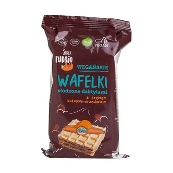 Organic wafers with...