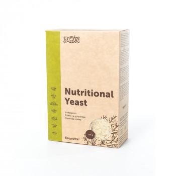 Nutritional yeast,...