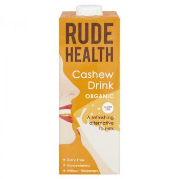 Organisks Indijas dzēriens,...