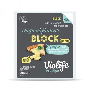 Picas Siers, 200 g Violife