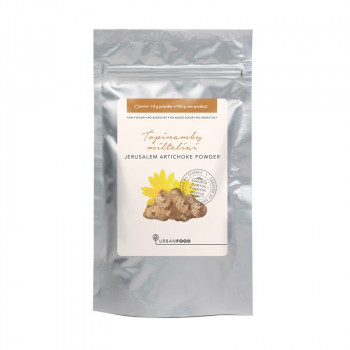 Jerusalem Artichoke Powder,...