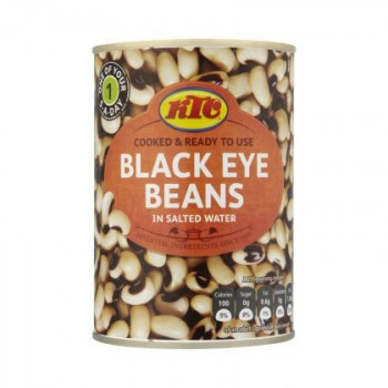 Silmoad (Black eye beans),...