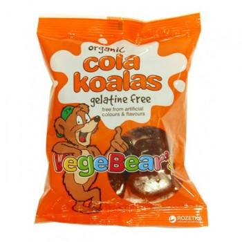 Koola koaalad, 100g VegeBears