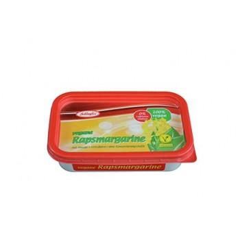 Rapeseed margarine, 250g...