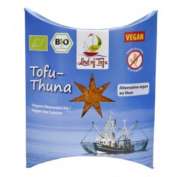 """Ekologiškas """"Thuna"""" su..."""